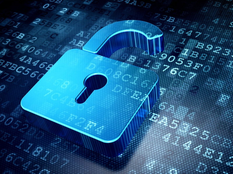 SSL Certificate Registration