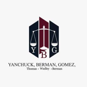 What makes a good logo design - Yanchuck Berman - Custom Logo Design