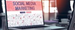 Social Media Marketing Top 6 Tips