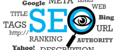 What are SEO Smart Links?