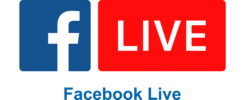 How to use Facebook Live for Desktop