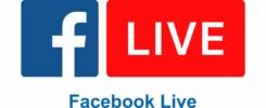 How to use Facebook Live for Desktop