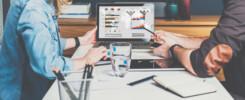 digital marketing trends 2022