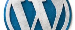 WordPress Tools your Site needs