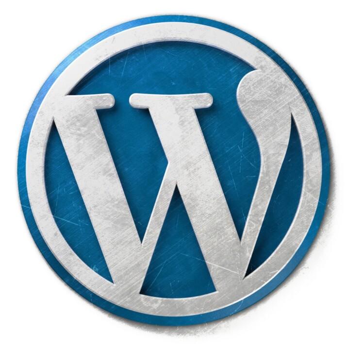 3 WordPress Tools Your Site Needs