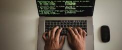 What Is Enterprise Web Development