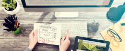 What makes Good Website Design