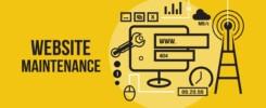 website maintenance packages in Florida