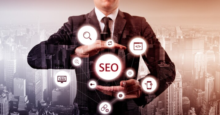 8 Benefits of SEO you should now